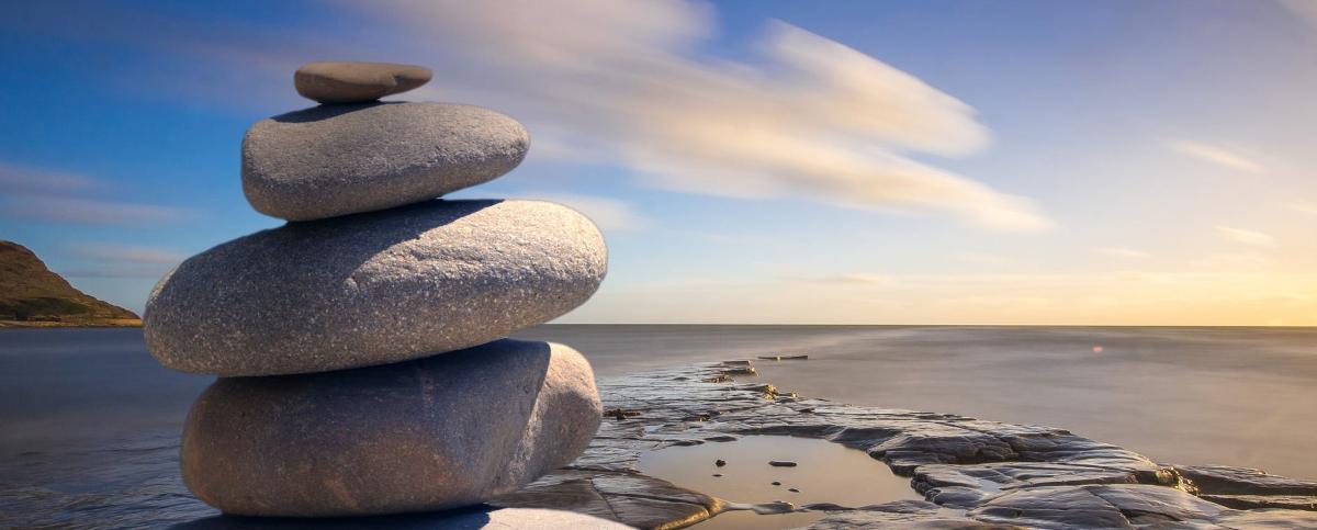 Mindfulness-harjoittelu